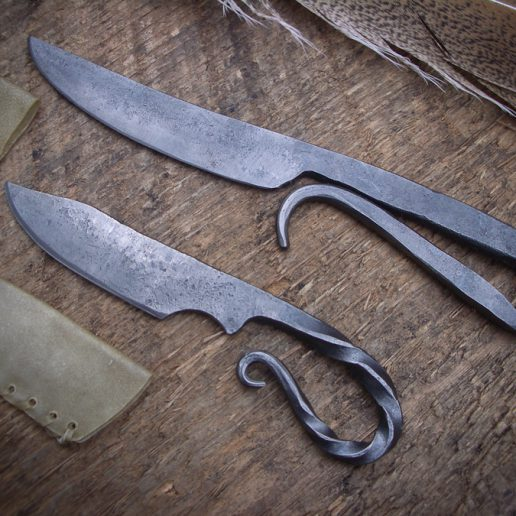 05_blacksmiths_knives