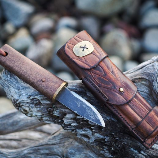 maple-mini-bushcraft-17