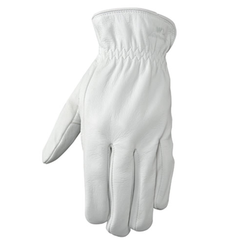 Wells-Lamont-Goatskin-Leather-Work-Gloves