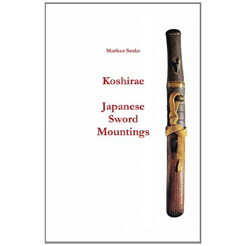 Koshirae-Japanese-Sword-Mountings--Markus-Sesko
